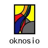 ステンドグラス工房オクノシオ