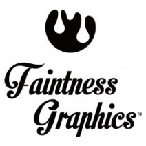 faintness grph.