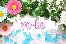 yu-ku