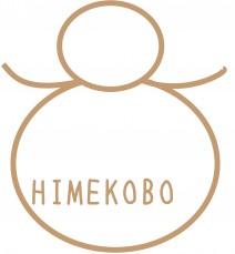 himekobo
