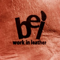 ebi leather