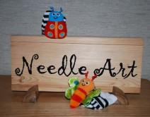 needle-art