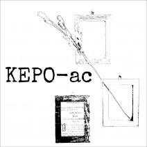 KEPO-ac