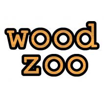 woodzoo