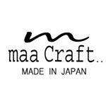 maa craft..