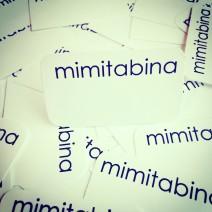 mimitabina