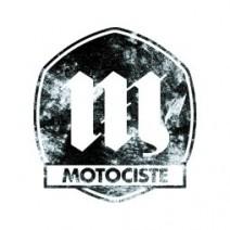 mo:moods