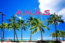 A.N.A.S