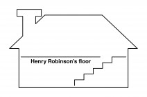 henry robinson