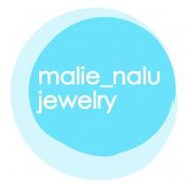 malienalujewelry