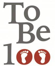 ToBe100