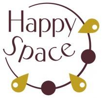 アトリエ Happy Space