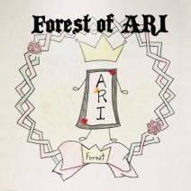 Forest of ARI