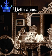 神戸 「Bella donna」