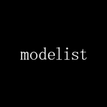 modelist