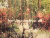 handmadeshop aB