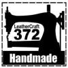 LeatherCraft372