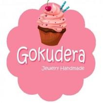 Gokudera