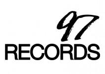 97records