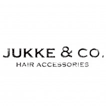 JUKKE & CO.