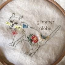 glimmer globe