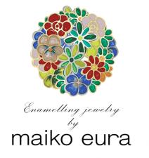 maiko eura