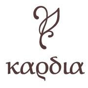 kardia<カルディア>