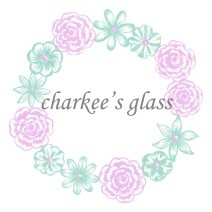 charkee's glass