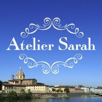 Atelier Sarah