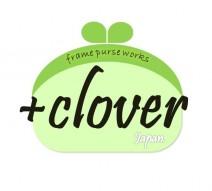 +clover