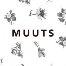 MUUTS