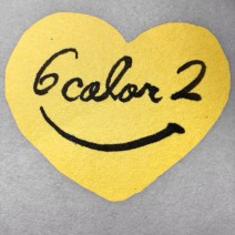 color62