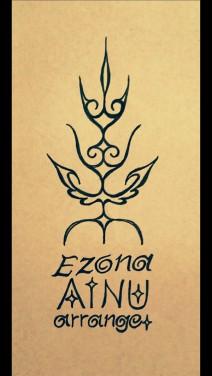 EZONA アイヌアレンジエゾナ