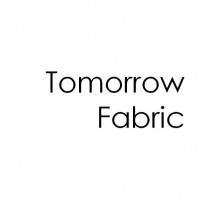 Tomorrow Fabric