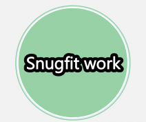Snugfit Work