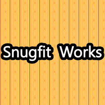 Snugfit Works