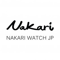 Nakariwatch JP