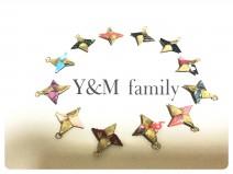 Y&M family