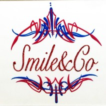 Smile&Co.