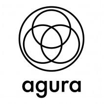 agura works