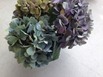 nino wreaths