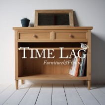 TIMELAG F&F