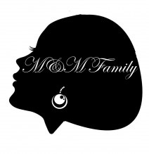 M&M Family
