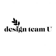 design teamU