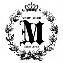 Mame Maru