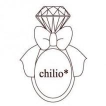chilio