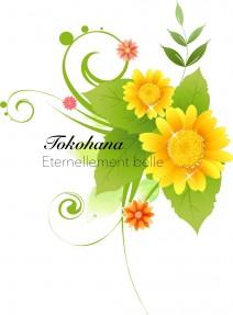Tokohana