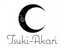 tsuki-akari