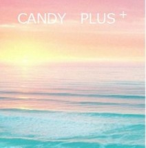 Candy Plus+