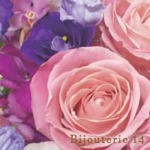 Bijouterie14